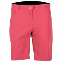 La Sportiva - Women's Alice Short - Shorts