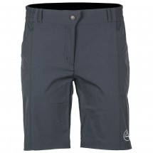 La Sportiva - Women's Alice Short - Shorts