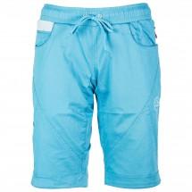 La Sportiva - Women's Siruana Short - Shorts