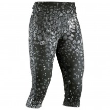 Salomon - Women's Elevate 3/4 Tight - Shorts