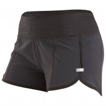 Pearl Izumi - Women's Pursuit 3'' Short - Juoksushortsit