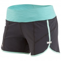 Pearl Izumi - Women's Pursuit 4.5'' Short - Laufshorts