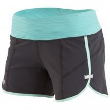 Pearl Izumi - Women's Pursuit 4.5'' Short - Running shorts