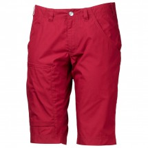 Lundhags - Women's Laisan Shorts - Shortsit
