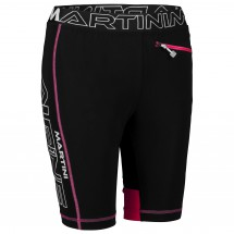 Martini - Women's Push Short - Juoksushortsit