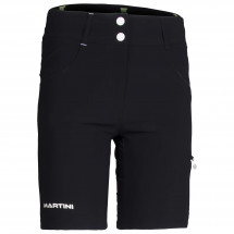 Martini - Women's Solution - Short
