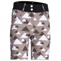 Martini - Women's Solution 2.0 - Shorts