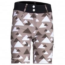 Martini - Women's Solution 2.0 - Shorts