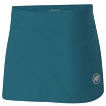 Mammut - Women's MTR 141 Skort - Running shorts