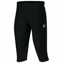 Mammut - Women's MTR 201 Tights 3/4 - Running shorts