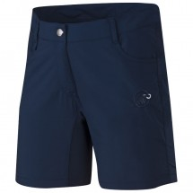 Mammut - Women's Runbold Light Shorts - Short
