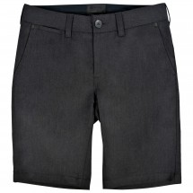 Alchemy Equipment - Women's Tailored Wool Blend Short - Shorts