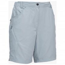 Millet - Women's Highland Long Short - Shorts