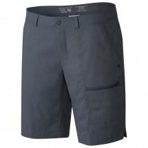 Mountain Hardwear - Women's Metropass Bermuda Short - Shorts