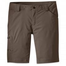Outdoor Research - Women's Equinox Shorts - Shortsit