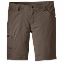 Outdoor Research - Women's Equinox Shorts - Shortsit