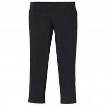 Prana - Women's Ashley Capri Legging - 3/4-yogabroek