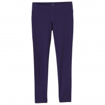 Prana - Women's Ashley Legging Pant - Yoga pants