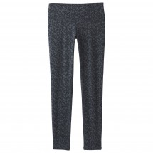 Prana - Women's Ashley Legging Pant - Yogahose