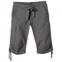 Prana - Women's Emma Knicker - Shorts