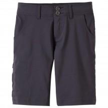 Prana - Women's Halle Short - Shorts