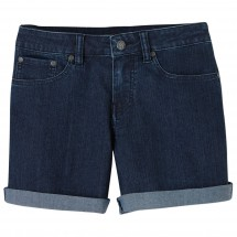 Prana - Women's Kara Denim Short - Short