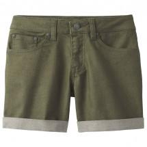 Prana - Women's Kara Denim Short - Shorts