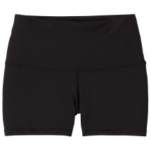 Prana - Women's Luminate Short - Yoga shorts