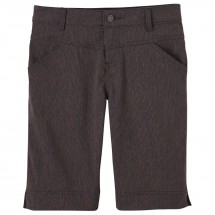 Prana - Women's Tashia Short - Shorts