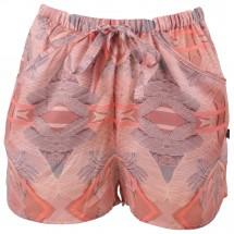 Nikita - Women's Base Short - Shorts