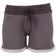 Nikita - Women's Robin Short - Shorts