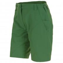 Salewa - Women's Fanes Seura 2 Dry Shorts - Shorts
