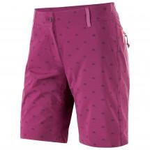 Salewa - Women's Puez Bermuda DST Shorts - Shortsit