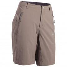 Sherpa - Women's Naulo Short - Shorts