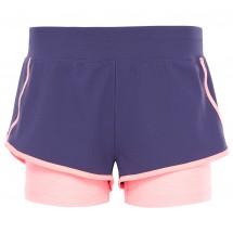 The North Face - Women's Dynamix Stretch Short - Yoga shorts