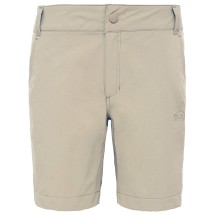 The North Face - Women's Exploration Short - Shorts