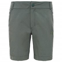 The North Face - Women's Exploration Short - Shortsit