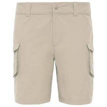 The North Face - Women's Northerly Short - Shortsit