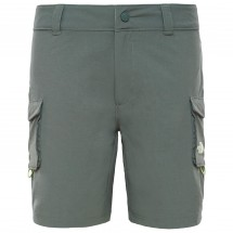 The North Face - Women's Northerly Short - Shorts