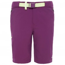 The North Face - Women's Speedlight Short - Shortsit