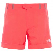 The North Face - Women's Subarashi Short - Shorts
