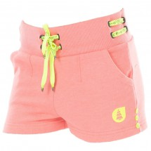 Picture - Women's City 3 - Shortsit