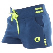 Picture - Women's City 3 - Shorts