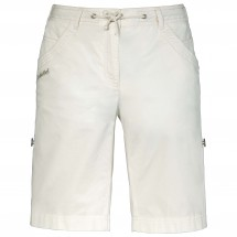 Schöffel - Women's Carolina III - Short