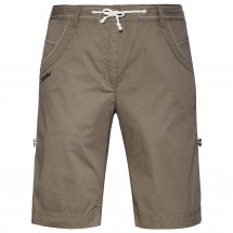 Schöffel - Women's Carolina III - Shortsit