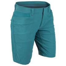 Röjk - Women's Atlas Shorts - Shorts