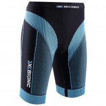 X-Bionic - Running Lady Effektor Power Outerwear Pants