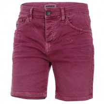Maloja - Women's BlondieM. - Shorts