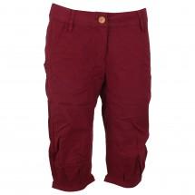 Maloja - Women's CandyM. - Shorts