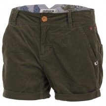 Maloja - Women's DonnaM. - Shortsit